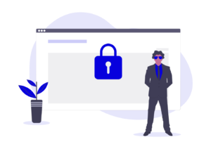 How secure is your WordPress website?