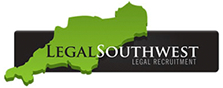 Legal Southwest logo