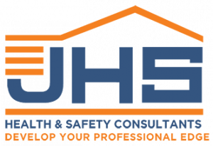 JH Heath & Safety Consultants logo