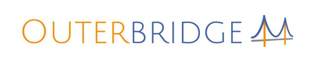 Outerbridge logo